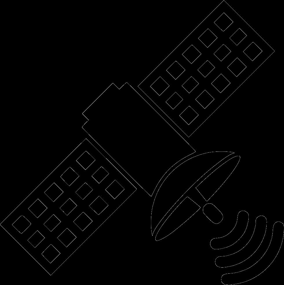 img_543048