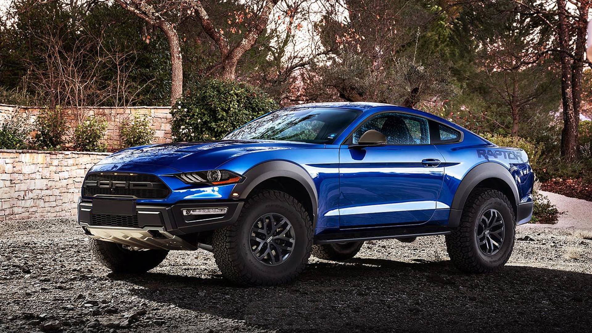 ford-mustang-raptor-render 2