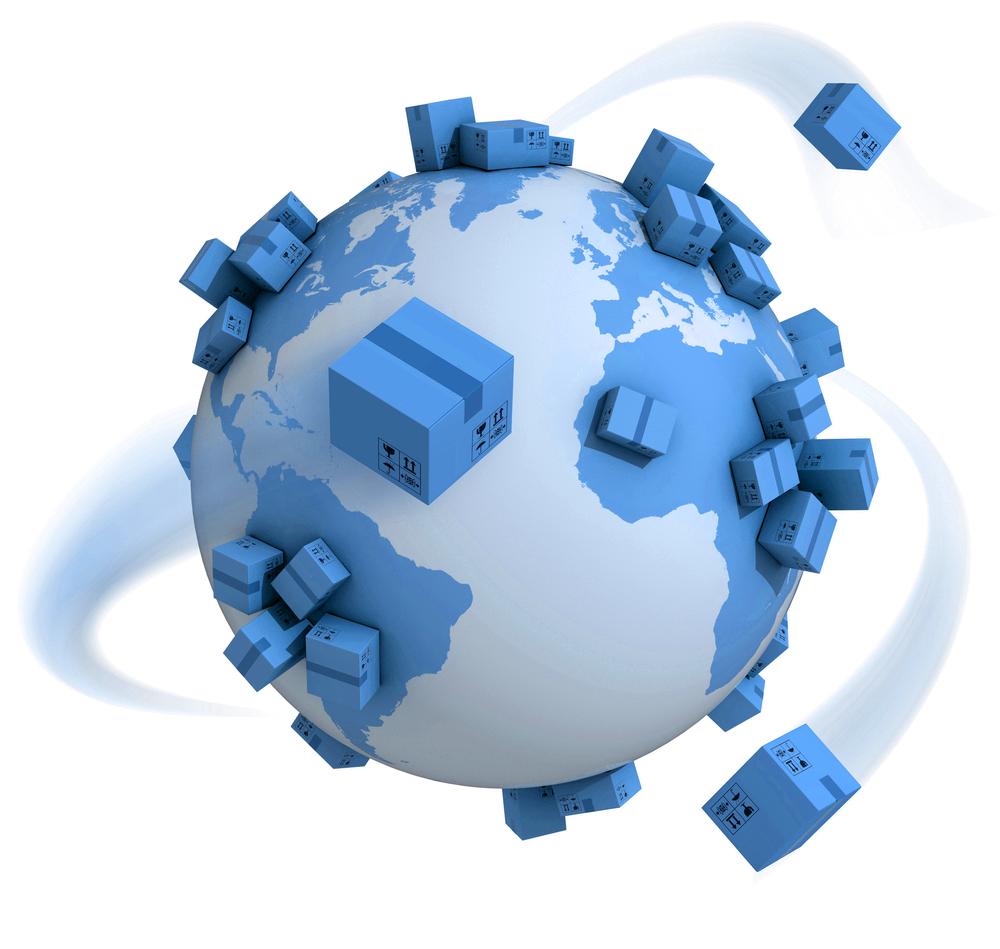 logistics_blue